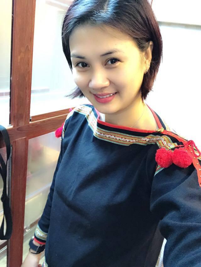 Kim Huệ,bóng chuyền VĐQG 2017