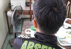 Đứa trẻ mồ côi 16 tuổi nghiện game mang bản án giết người