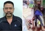 Chủ nhà chém trộm trọng thương bị khởi tố tội 'giết người' có nặng?