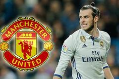 MU ép Real bán Bale giá rẻ, Sterling hưởng lương siêu khủng