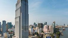 Vietcombank Tower lộ diện hàng loạt sai phạm sau thanh tra