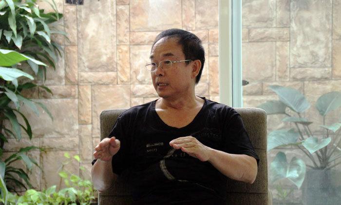 TP.HCM,nghị quyết 54,cơ chế đặc thù,Nguyễn Thành Tài
