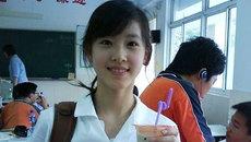 Bạn trẻ ăn cơm từ thiện, uống trà sữa có đáng bị lên án