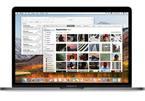 Apple cẩu thả, bản sửa lỗi lại tạo ra một lỗi mới