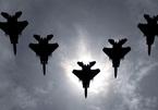 Bán đảo Triều Tiên lại nóng rẫy