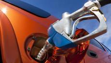 Một số hiểu lầm về nhiên liệu ô tô thường gặp