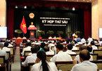 TP.HCM triển khai nghị quyết về cơ chế đặc thù