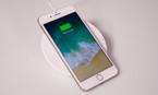 iPhone 2018 sẽ có pin tốt hơn nhờ chip mới