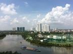 TP.HCM: Gần 40.000 căn nhà được phép bán ra thị trường