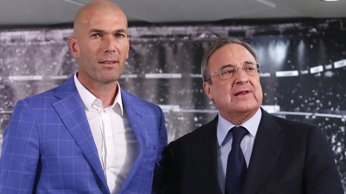 Ronaldo,MU,Real Madrid,Zidane,Conte,Chelsea,Hazard,Courtois