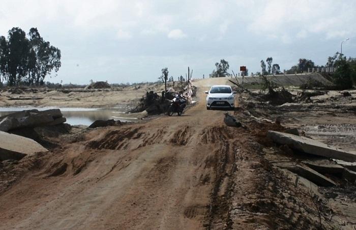 lũ lụt,lũ lụt ở Quảng Nam,Quảng Nam,Hội An