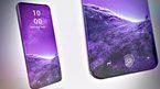 Galaxy S9/S9 Plus sẽ có cả phiên bản màu tím?