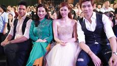Hôn nhân sóng gió Bình Minh - Anh Thơ và Trương Quỳnh Anh - Tim