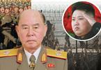 Kim Jong Un bất ngờ phái thân cận tới biên giới