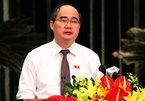 Ông Nguyễn Thiện Nhân: Phải công khai hóa các kết luận thanh tra