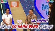 Đi hỏi vợ, cán bộ phường bị MC Quyền Linh làm khó