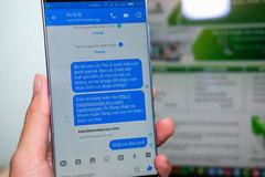 Mẹo phòng tránh lừa đảo trên Facebook