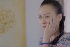 'Ngược chiều nước mắt' tập 23:  Mẹ chồng đổ hoạ, đuổi con dâu khỏi nhà