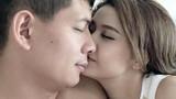 """Trương Quỳnh Anh và chuyện """"phim giả tình thật"""" với Tim"""
