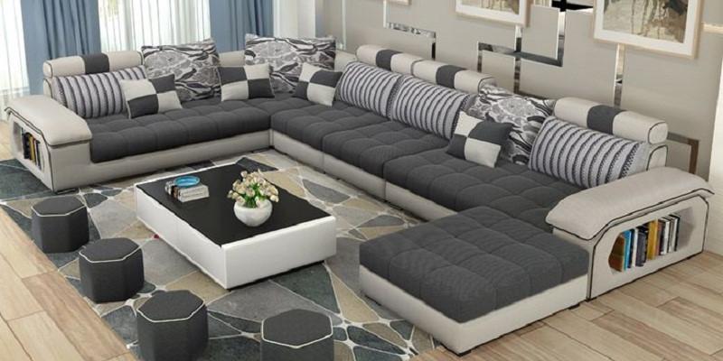 10 xu hướng nội thất sẽ sốt 'xình xịch' năm 2018