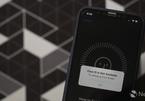 Cách chữa Face ID không hoạt động trên iPhone X