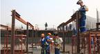 Khởi công xây dựng nhà máy hạt nhân Rooppur ở Bangladesh