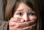 Ngăn chặn 1 vụ bắt cóc trẻ em táo tợn nhằm tống tiền