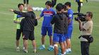 Xem trực tiếp U23 Việt Nam đá M-150 Cup Thái Lan ở đâu?