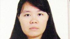 Hà Nội: Nữ giám đốc bị điều tra hành vi thao túng giá chứng khoán