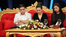 Diễn viên Lê Giang từng tự tử vì nhiều uất hận