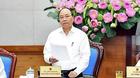 Thủ tướng: Tạm dừng thu phí BOT Cai Lậy 1-2 tháng