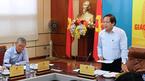Việt Nam sẽ xây dựng bộ quy tắc ứng xử trên mạng xã hội