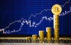 Bitcoin sẽ lên sàn giao dịch hàng đầu phố Wall?