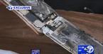 iPhone 6 bất ngờ phát nổ khi vừa dùng vừa cắm sạc