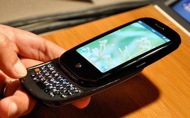 Qualcomm bất ngờ sử dụng thiết bị cũ rích chống lại iPhone X