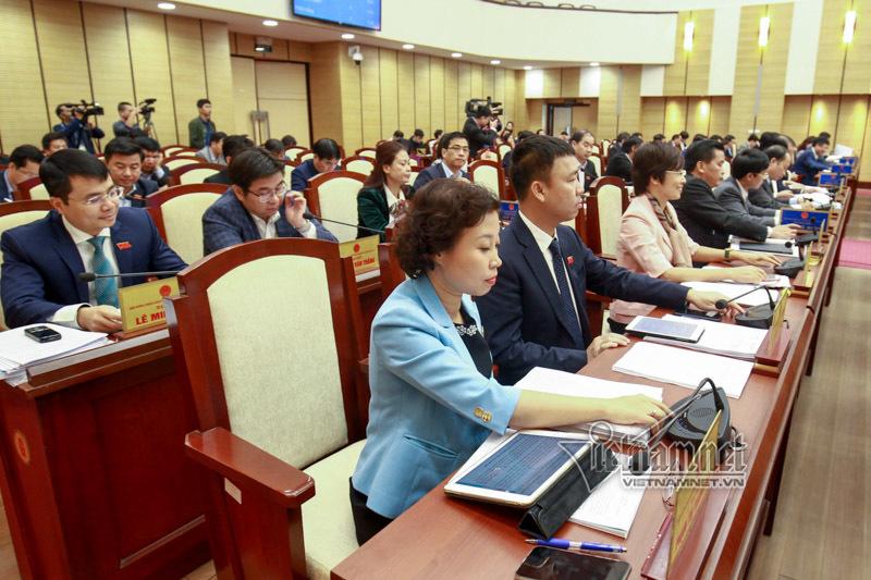 Hà Nội sẽ xây 'siêu đô thị' vệ tinh Hòa Lạc