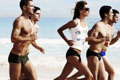 Màn thể dục buổi sáng tăng động nhất Việt Nam