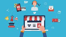 4 chiến lược tâm lý hiệu quả trong kinh doanh online