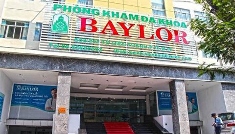 12 phòng khám Trung Quốc ở Sài Gòn đóng cửa