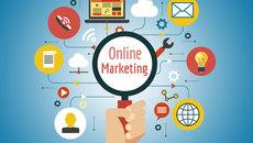 Bí quyết kinh doanh online: Tăng doanh số siêu tốc