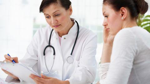 Nhóm máu B có nguy cơ mắc bệnh gì?