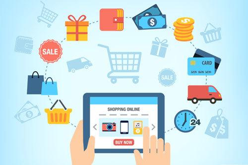 Những rào cản cần biết khi muốn kinh doanh online