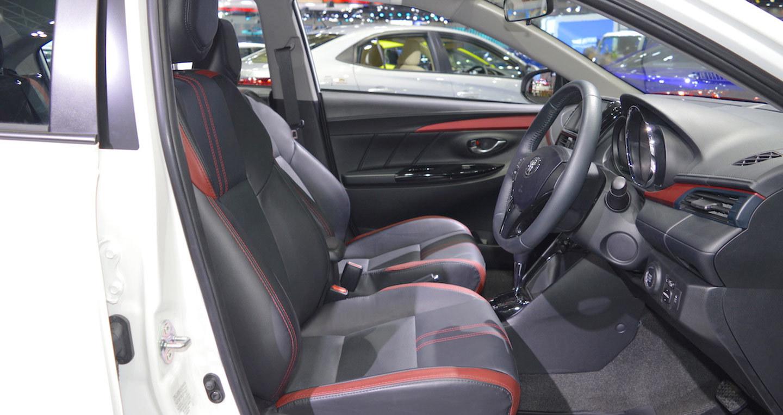 Toyota Vios,ô tô Toyota,ô tô giá rẻ,ô tô Nhật