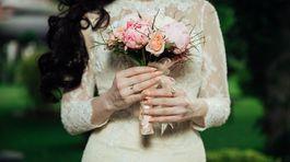 Bí mật động trời của cô dâu miền trung du