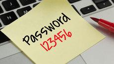 Mẹo cải thiện bảo mật trong kinh doanh online