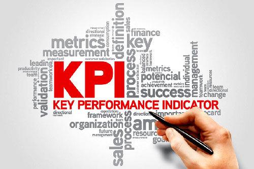 3 chỉ số KPI hữu ích cho kinh doanh online