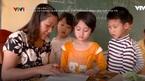 Cô giáo làng thay đổi tư duy giáo dục cũ