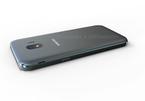 Galaxy J2 Pro: Mẫu smartphone rẻ nhất của Samsung năm 2018