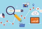 Nên chọn SEO hay Google Adwords cho kinh doanh online?