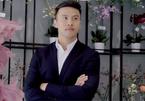 Lê Đăng Khoa: 'Làm gì có chuyện tôi không thể trả 3 triệu tiền hoa'